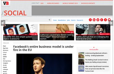 http://venturebeat.com/2011/11/28/facebook-advertising-eu/