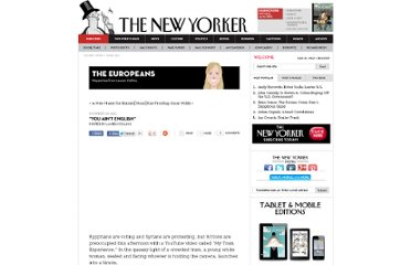 http://www.newyorker.com/online/blogs/lauren-collins/2011/11/you-aint-english.html