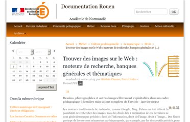 http://documentation.spip.ac-rouen.fr/spip.php?article73