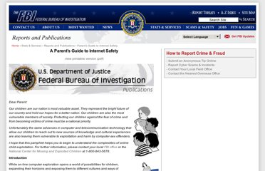 http://www.fbi.gov/stats-services/publications/parent-guide