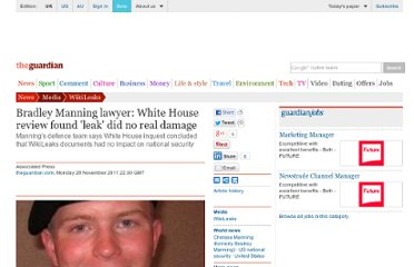 http://www.guardian.co.uk/media/2011/nov/28/bradley-manning-wikileaks-national-security