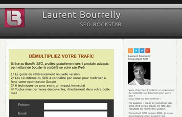 http://www.laurentbourrelly.com/blog/