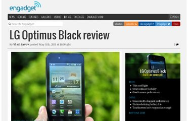 http://www.engadget.com/2011/05/11/lg-optimus-black-review/