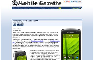 http://www.mobilegazette.com/blackberry-torch-9850-9860-11x08x03.htm