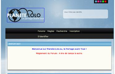 http://www.planete-lolo.su/topic-755584---MU--FS--Football-Manager-2012---CrackFix-.html