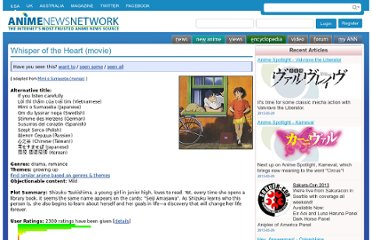 http://www.animenewsnetwork.com/encyclopedia/anime.php?id=847