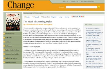 http://www.changemag.org/Archives/Back%20Issues/September-October%202010/the-myth-of-learning-full.html