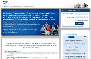 http://www.cipclub.org/institutionnel/fr/brochures.htm