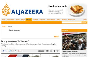 http://www.aljazeera.com/indepth/opinion/2011/03/2011327143454832349.html