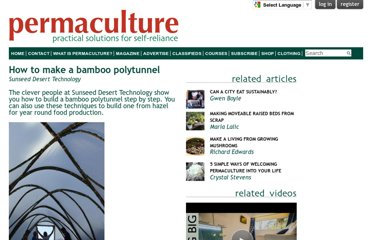 http://www.permaculture.co.uk/readers-solutions/how-make-bamboo-polytunnel