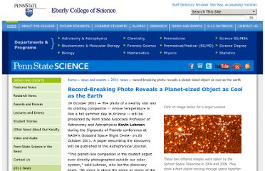 http://science.psu.edu/news-and-events/2011-news/Luhman10-2011