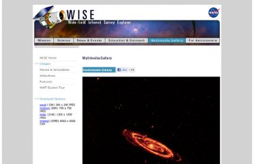 http://wise.ssl.berkeley.edu/gallery_andromeda.html