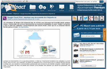 http://www.pcinpact.com/news/60795-google-print-cloud-connector-chrome-impression-en-ligne.htm