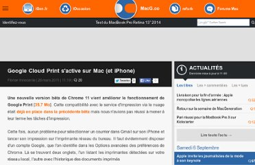 http://www.macgeneration.com/news/voir/194152/google-cloud-print-s-active-sur-mac-et-iphone