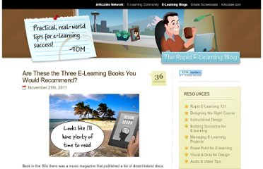 http://www.articulate.com/rapid-elearning/are-these-the-three-e-learning-books-you-would-recommend/