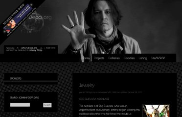 http://johnny-depp.org/johnny/jewelry/