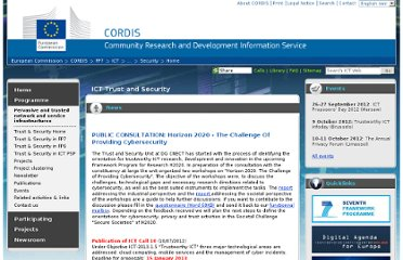 http://cordis.europa.eu/fp7/ict/security/home_en.html