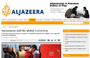 http://www.aljazeera.com/indepth/opinion/2011/02/201121321487750509.html