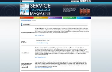 http://www.servicetechmag.com/resources