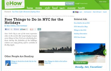 http://www.ehow.com/way_5217873_things-do-nyc-holidays.html