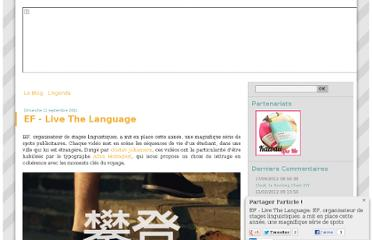 http://www.naomibar.com/article-ef-live-the-language-83855863.html