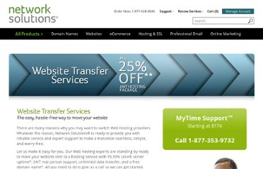 http://www.networksolutions.com/web-hosting/website-transfer.jsp