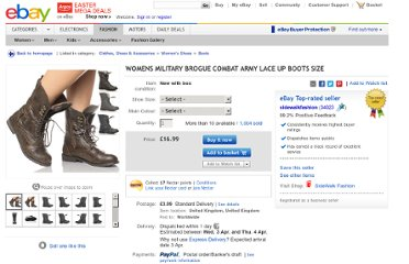 http://www.ebay.co.uk/itm/WOMENS-MILITARY-BROGUE-COMBAT-ARMY-LACE-UP-BOOTS-SIZE-/170686432882