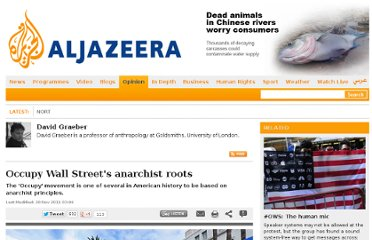 http://www.aljazeera.com/indepth/opinion/2011/11/2011112872835904508.html