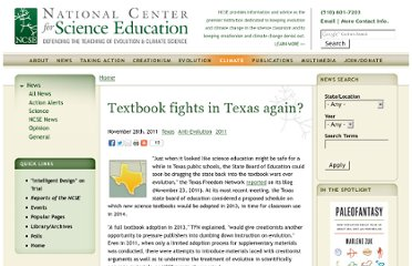 http://ncse.com/news/2011/11/textbook-fights-texas-again-006967