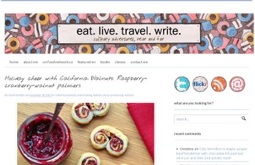 http://www.eatlivetravelwrite.com/2011/11/holiday-cheer-with-california-walnuts-raspberry-cranberry-walnut-palmiers/