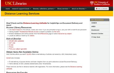 http://www.usc.edu/libraries/services/remote_user_services/