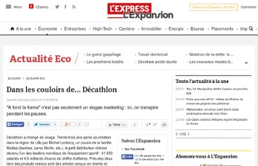 http://lexpansion.lexpress.fr/economie/dans-les-couloirs-de-decathlon_214679.html