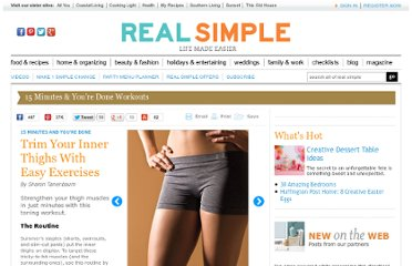 http://www.realsimple.com/health/fitness-exercise/workouts/trim-your-inner-thighs-00000000035180/index.html
