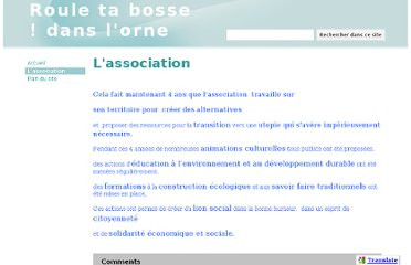 http://sites.google.com/site/rouletabossedanslorne/neige
