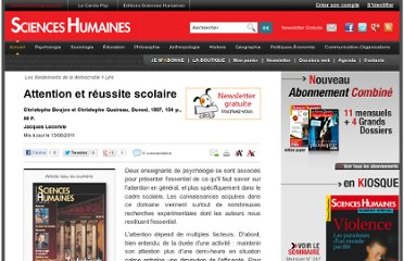 http://www.scienceshumaines.com/attention-et-reussite-scolaire_fr_9758.html