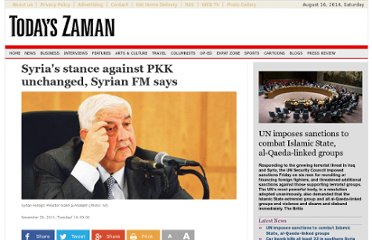 http://www.todayszaman.com/news-264265-syrias-stance-against-pkk-unchanged-syrian-fm-says.html