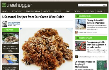 http://www.treehugger.com/green-food/6-seasonal-recipes-from-our-green-wine-guide.html