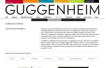 http://www.guggenheim.org/new-york/collections/collection-online