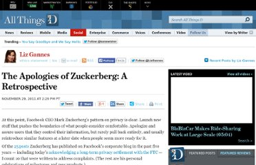 http://allthingsd.com/20111129/the-apologies-of-zuckerberg-a-retrospective/