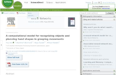 http://www.sciencedirect.com/science/article/pii/089360809500002H