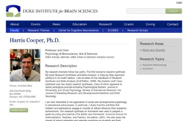 http://www.dibs.duke.edu/research/profiles/70-harris-cooper