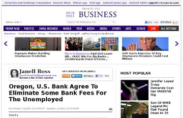 http://www.huffingtonpost.com/2011/11/29/oregon-us-bank-unemployed_n_1119573.html
