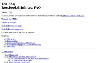 http://pages.ripco.net/~c4ha2na9/tea/faq.html#1.