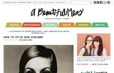 http://abeautifulmess.typepad.com/my_weblog/2011/08/how-to-style-mod-eyeliner-inspired-by-twiggy.html