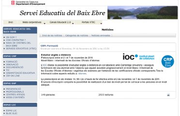 http://agora.xtec.cat/se-baixebre/intranet/index.php?module=news&func=display&sid=192&title=formacio