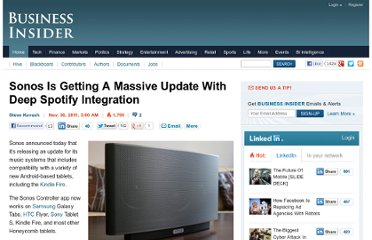 http://www.businessinsider.com/sonos-update-2011-11
