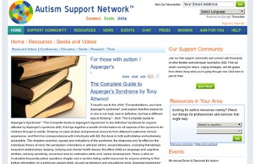 http://www.autismsupportnetwork.com/resources/those-autism-aspergers