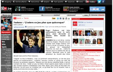 http://www.dhnet.be/sports/tennis/article/377102/federer-j-adore-ce-jeu-plus-que-quiconque.html