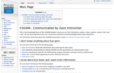 http://www.cogain.org/wiki/Eye_Trackers#Open_source_gaze_tracking.2C_freeware_and_low_cost_eye_tracking