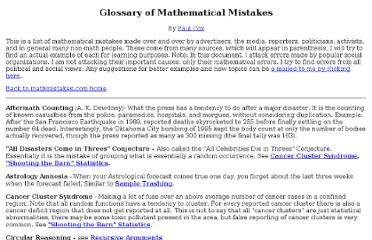 http://members.cox.net/mathmistakes/glossary1.htm